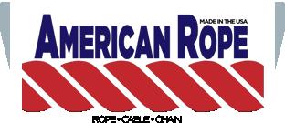 Americanrope